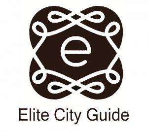 EliteCityGuide